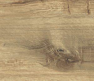 Керамогранит Rustic глаз. керамогранит бежевый ректификат (15983) 21