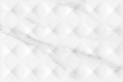 Керамическая плитка Сапфир Плитка настенная светлая 02 20×30
