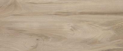 Керамическая плитка Supreme Плитка  настенная бежевая 04 25×60