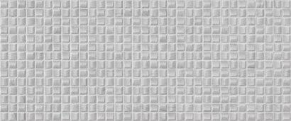 Керамическая плитка Supreme Плитка  настенная серая 02 25×60