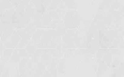 Керамическая плитка Веста Плитка настенная светло-зеленая 01 25×40