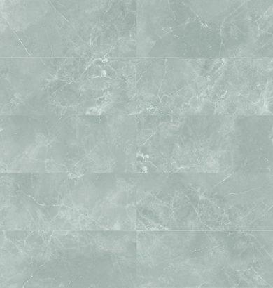 Керамическая плитка Visconti Плитка настенная синий 01 25×60