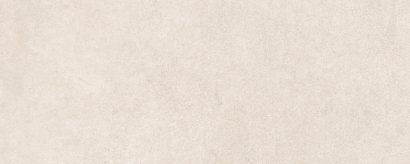 Керамическая плитка Betonhome Плитка настенная бежевый 20×50