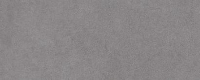 Керамическая плитка Betonhome Плитка настенная графитовый 20×50