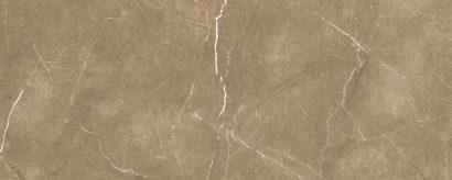 Керамическая плитка Fronda Плитка настенная бежевый 20×50