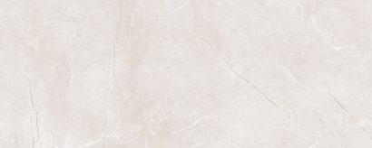 Керамическая плитка Fronda Плитка настенная светлый 20×50