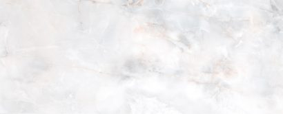 Керамическая плитка Iceberg Плитка настенная голубой 20×50