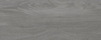 Керамическая плитка Oliver Плитка настенная серый 20×50