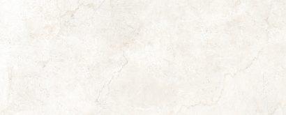 Керамическая плитка Savia Плитка настенная светлый 20×50