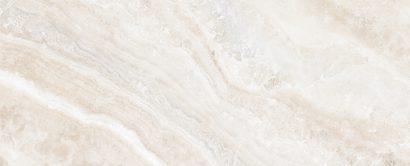 Керамическая плитка Soft Плитка настенная бежевый 20×50