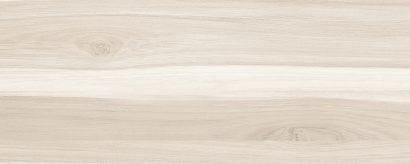 Керамическая плитка Ulivo Плитка настенная светло-бежевый 20×50