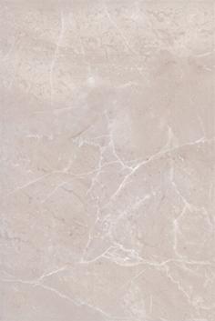 Керамическая плитка Баккара беж темный 8291 20×30×6